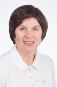 Dr. med. Beate Pietsch