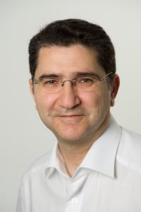 Dr. med. Sahl Irsheid