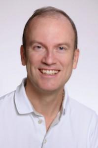 Arzt Herr Dr. Uherek